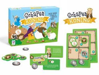 800_300_1_256087_0_nl_spel_schapenkoning
