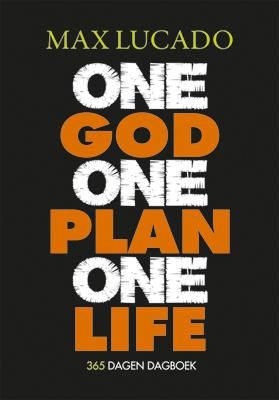 9789033800771-One-god-one-plan-one-life