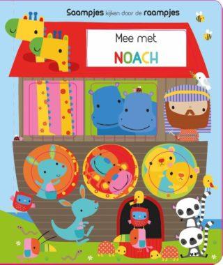 9789033833519-Mee-met-Noach