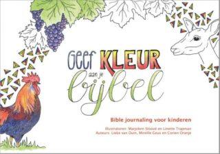 9789085433576-Geef-kleur-aan-je-bijbel-768×541