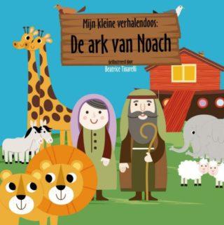 9789085433835-Mijn-kleine-verhalendoos-De-ark-van-Noach-768×770