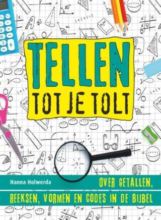 9789085434139-Tellen-tot-je-tolt