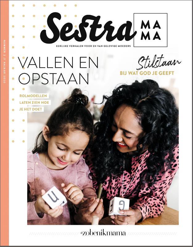 9789492831668-Sestra-mama (1)