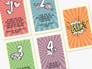 yfc-plof-cards