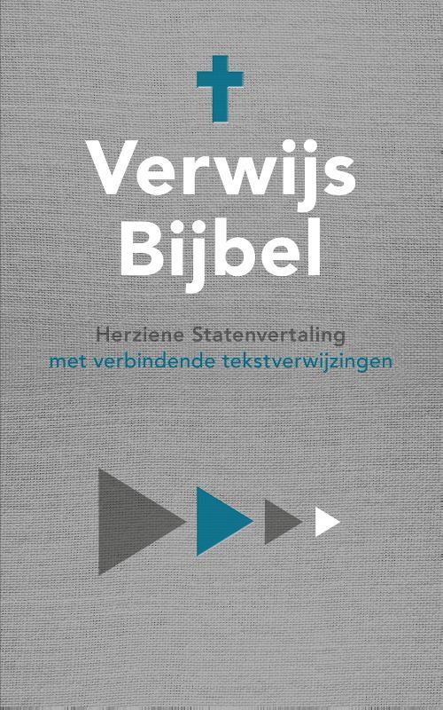 9789065394859-Bijbel-met-verwijsteksten-3