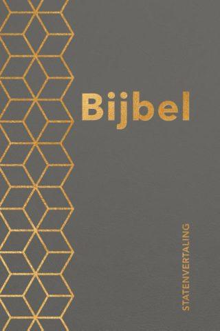 9789065394873-Bijbel-SV-met-psalmen-ritmisch-taupe