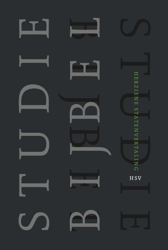 9789065394897-Studiebijbel-HSV-luxe-editie