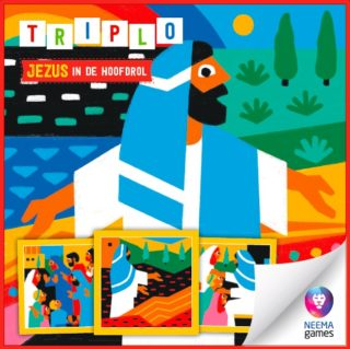 TRIPLO_voorplat