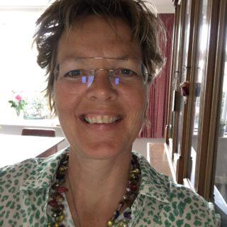 Tine van Toor