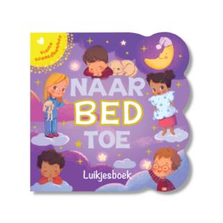 Naar-bed-toe-768×768