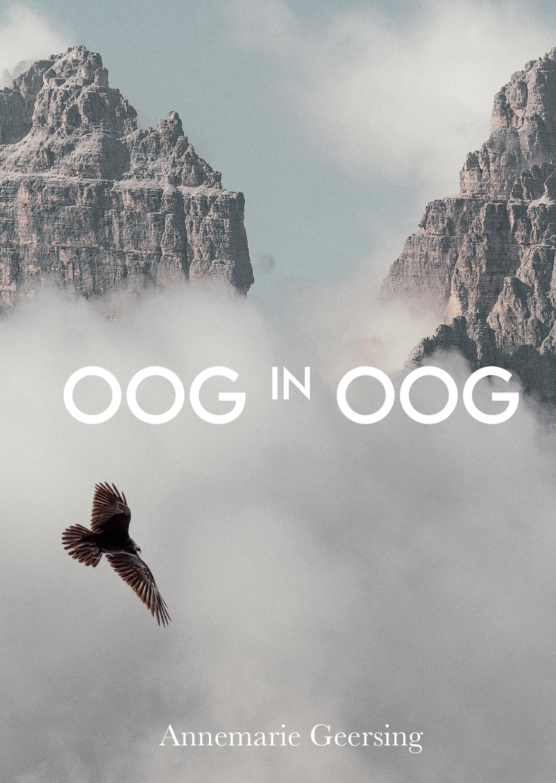3DF_OogInOog