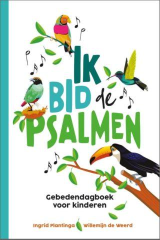9789033835766-Ik-bid-de-Psalmen