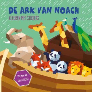 9789033835827-De-ark-van-Noach