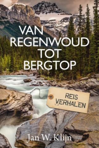 9789043535007-van-regenwoud-tot-bergtop-l-LQ-f