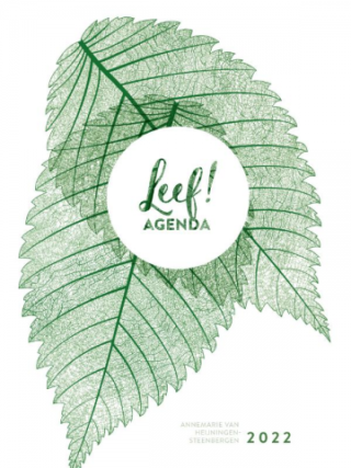 9789043536219-leef-agenda-2022-klein-l-LQ-f