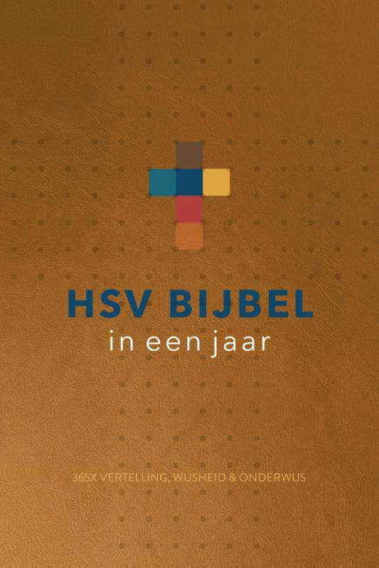 9789065394941-HSV-Bijbel-in-een-jaar