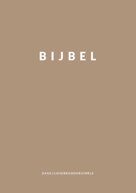 9789065394958-Bijbel-DagelijkseBroodkruimels