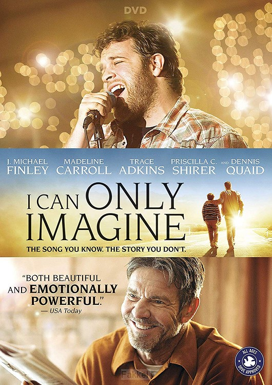 9789492925398-I-Can-Only-Imagine