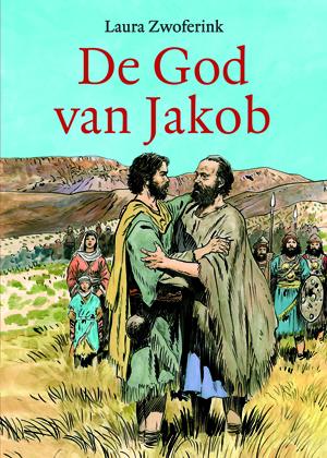 De God van Jakob1.eps