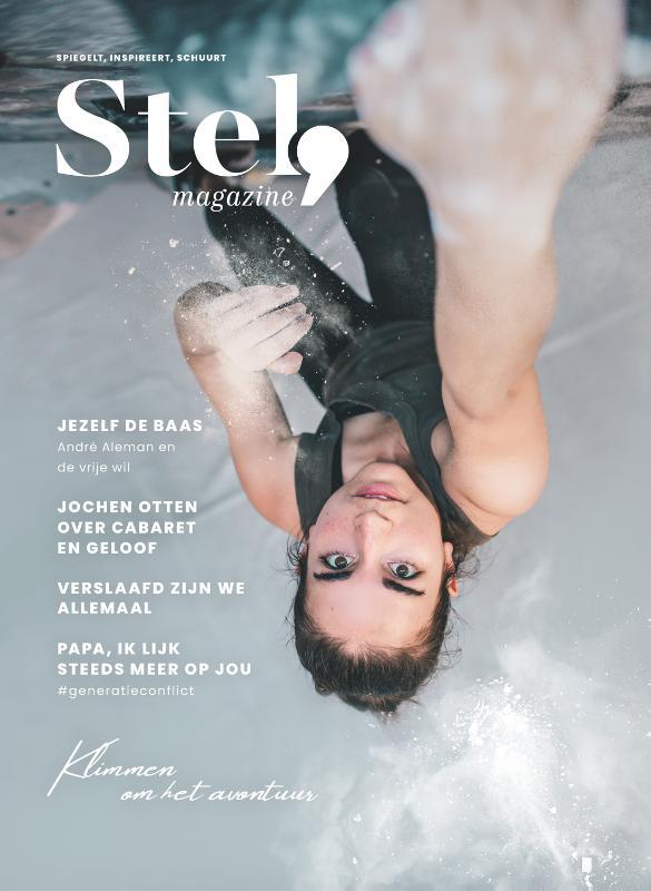 9789088972652-STEL-magazine-2-Stel