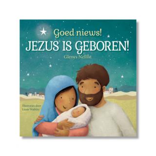 Goed-nieuws-Jezus-is-geboren-768×768