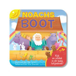 Noachs-boot-768×768