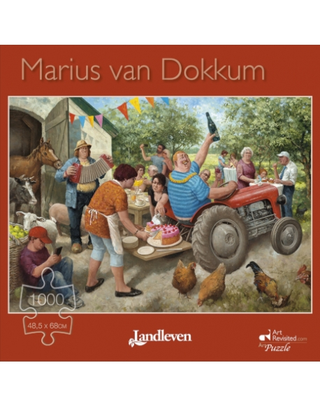 landleven-puzzel-tuinfeest