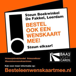20 campagne bestelwenskaartmee Fakkel-1