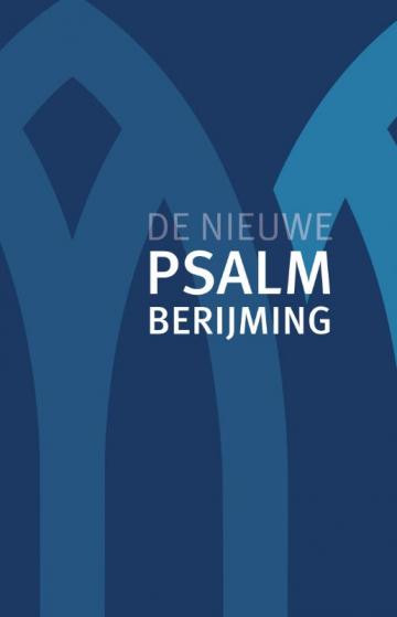 9789043535762-de-nieuwe-psalmberijming-l-LQ-f