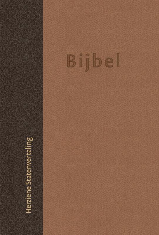 9789065394989-Huisbijbel-HSV-hardcover