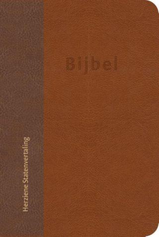 9789065394996-Huisbijbel-HSV-vivella