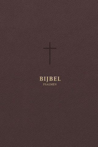 9789065395016-Bijbel-HSV-met-psalmen-met-goudsnee