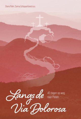 9789088972683-Langs-de-Via-Dolorosa
