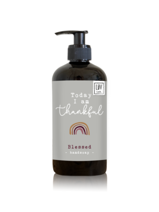 LUV_Lab_Handsoap_blessed_600x