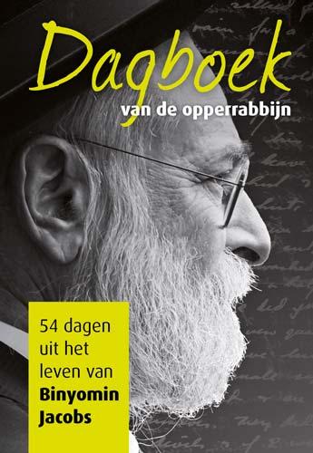 dagboek_jacobs_voor