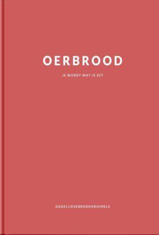 9789033802508-Oerbrood