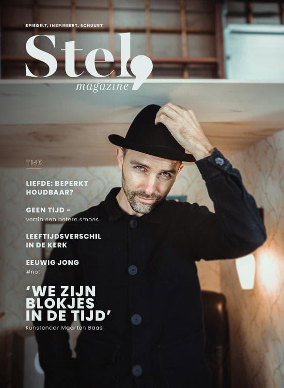 9789088972775-Stel-magazine-3