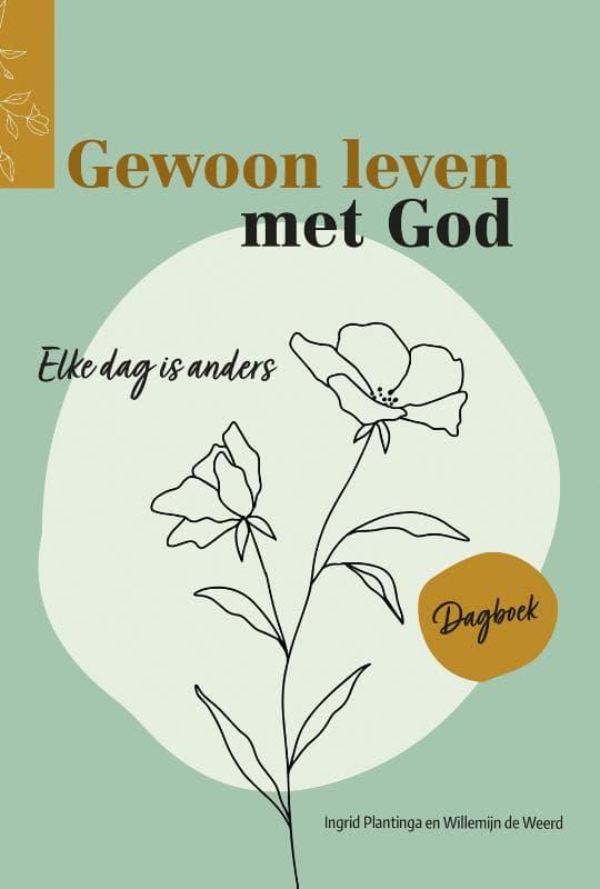 9789492831859-Gewoon-leven-met-God