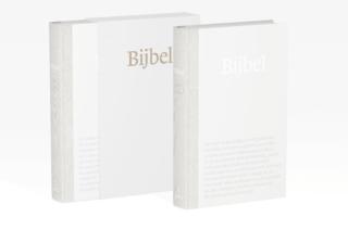 NBV21_huwelijksbijbel_staand-min