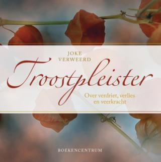 9789023952664-troostpleister-l-LQ-f