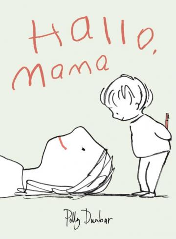 9789043536486-hallo-mama-l-LQ-f