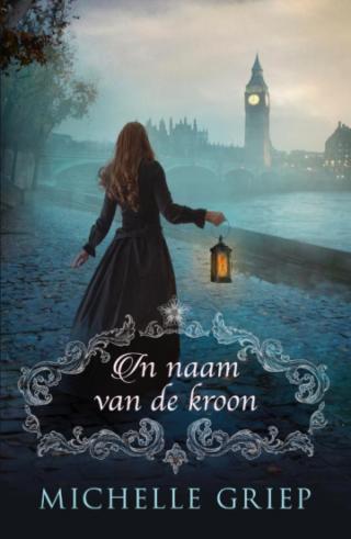 9789029731492-in-naam-van-de-kroon-l-LQ-f
