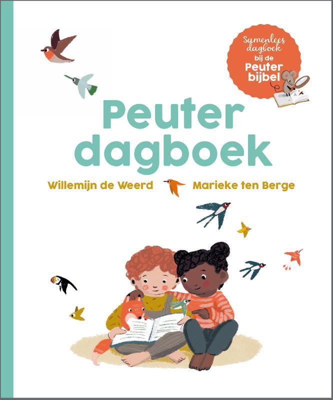 9789033835957-Peuterdagboek