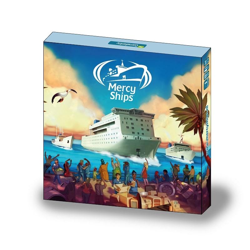 Mercy-Ships-spel-jpg-800×800-1