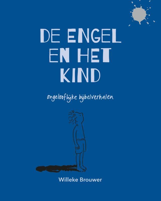 9789065394767-De-engel-en-het-kind-1
