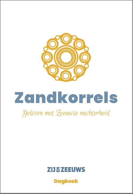 9789492831934-Zandkorrels
