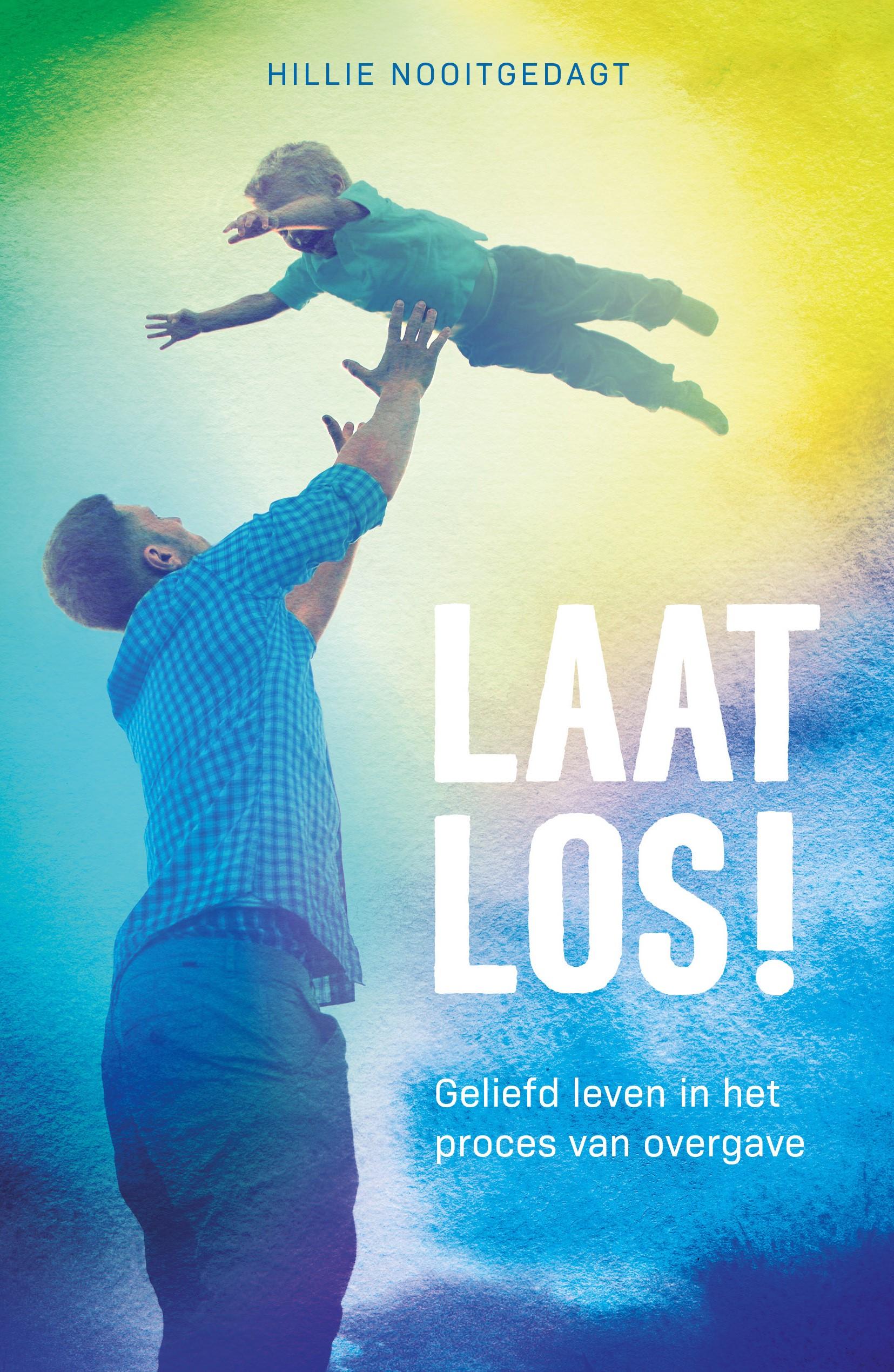 Cover-Laat-Los-2D