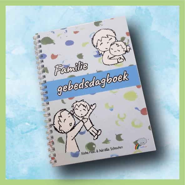 familie-gebedsdagboek-09