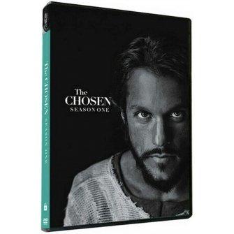 thechosen_dvd