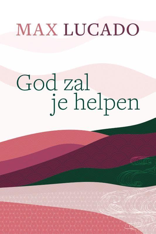 9789033802591-God-zal-je-helpen